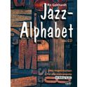 42. AMA Verlag Jazz-Alphabet