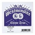 26. Westminster E Violin 4/4 BE medium 0,26