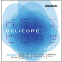 29. Daddario H350 4/4M Helicore Octave Vn