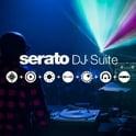 5. Serato DJ Suite