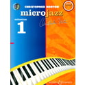 192. Boosey & Hawkes The Microjazz Collection 1