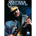 60. Hal Leonard The Very Best Of Santana