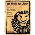 54. Hal Leonard Der König der Löwen