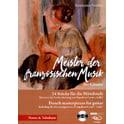 23. Fingerprint Meister der französichen Musik