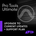 27. Avid Pro Tools Ultimate Update New
