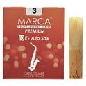 346. Marca Premium Alto Sax 3,0