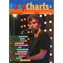 149. Schott Easy Charts 8