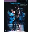 37. Hal Leonard Deep Purple Greatest Hits