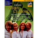 24. Schott Abba Classics T-Sax