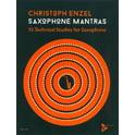 28. Advance Music Saxophone Mantras