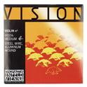 85. Thomastik Vision Violin E 1/4 medium