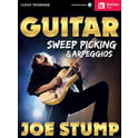 68. Berklee Press Guitar Sweep Picking & Arpeg.