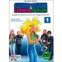 42. Bläser-Schulen-Verlag Gemeinsam Lernen 1 Cl Oehler