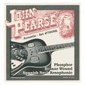 13. John Pearse 790NR Spanish Neck Resophonic