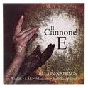 78. Larsen Il Cannone Violin String E Med