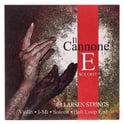 44. Larsen Il Cannone Violin String E Sol