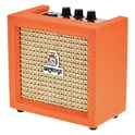 20. Orange Crush Mini