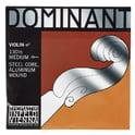 14. Thomastik Dominant E Violin 1/2 Alu med