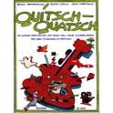116. Ricordi Quitsch-Quatsch
