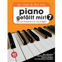 232. Bosworth Piano gefällt mir! 7+CD
