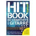 118. Bosworth Hitbook Vol.1 Update Guitar
