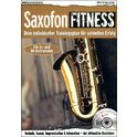 56. PPV Medien Saxofon Fitness