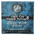 12. Framus Blue Label Strings Set 09-80