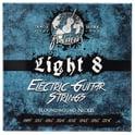14. Framus Blue Label Strings Set 09-74