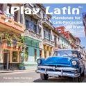 7. rhythmtoolsfactory iPlay Latin Vol.1