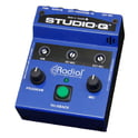 64. Radial Engineering Studio-Q