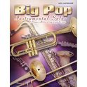 154. Faber Music Big Pop Instrumental Solos Sax