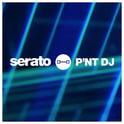 14. Serato Pitch' N Time DJ