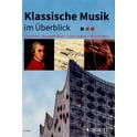 53. Schott Klassische Musik im Überblick