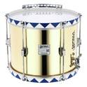 3. Lefima MP-TMS-1412- MH Parade Drum