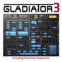 226. Tone2 Gladiator Expanded