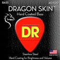42. DR Strings DR Dragon Skin 4 040-100 L