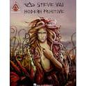 243. Hal Leonard Steve Vai: Modern Primitive