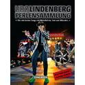 34. Bosworth Udo Lindenberg: Perlensammlung