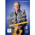 36. Acoustic Music Fingerstyle Guitar von Anfang