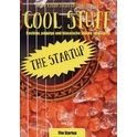 157. Acoustic Music Cool Stuff - The Startup