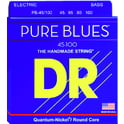 112. DR Strings PB-45/100