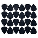 133. Dunlop Jim Root Custom Nylon Picks