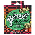 123. La Bella Super Bender B942