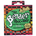 101. La Bella The Bender B1046