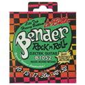 133. La Bella LT/HB Bender B1052