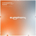 762. Exponential Audio Symphony