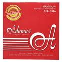 29. Adamas 8080 Historic Reissue