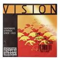 14. Thomastik Vision Violin C 4/4 medium