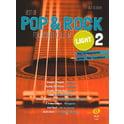 127. Edition Dux Pop & Rock Acoustic Light 2