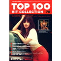 98. Music Factory Top 100 Hit Collection 79